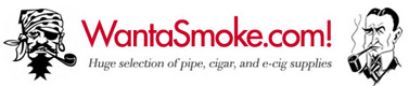 WantaSmoke.com